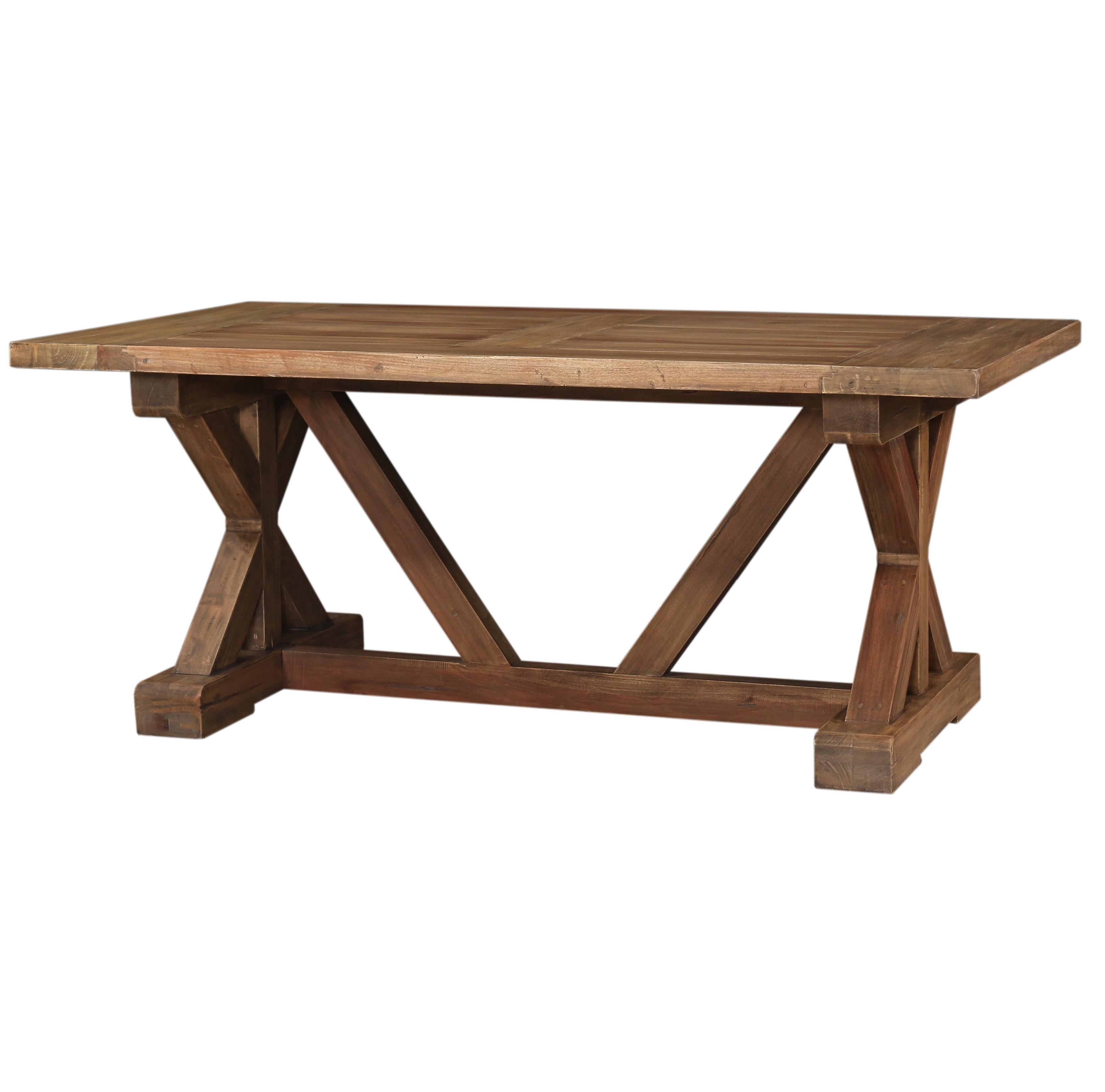 """""""The Bramble Co"""" Furniture"""