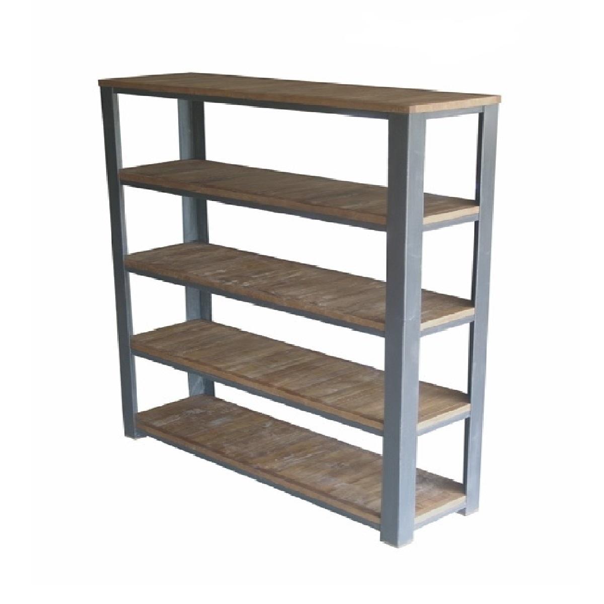 Shelving / Storage